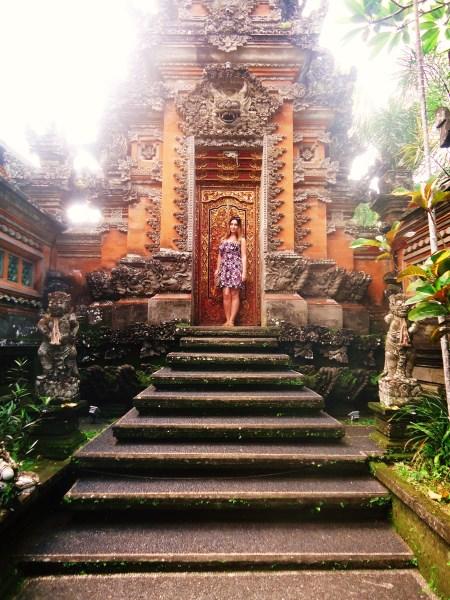 Bali 242